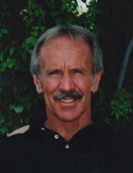 John Grinder NLP