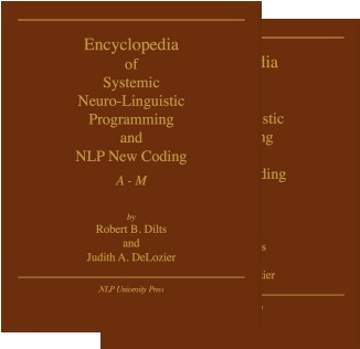 Encyclopedia of NLP